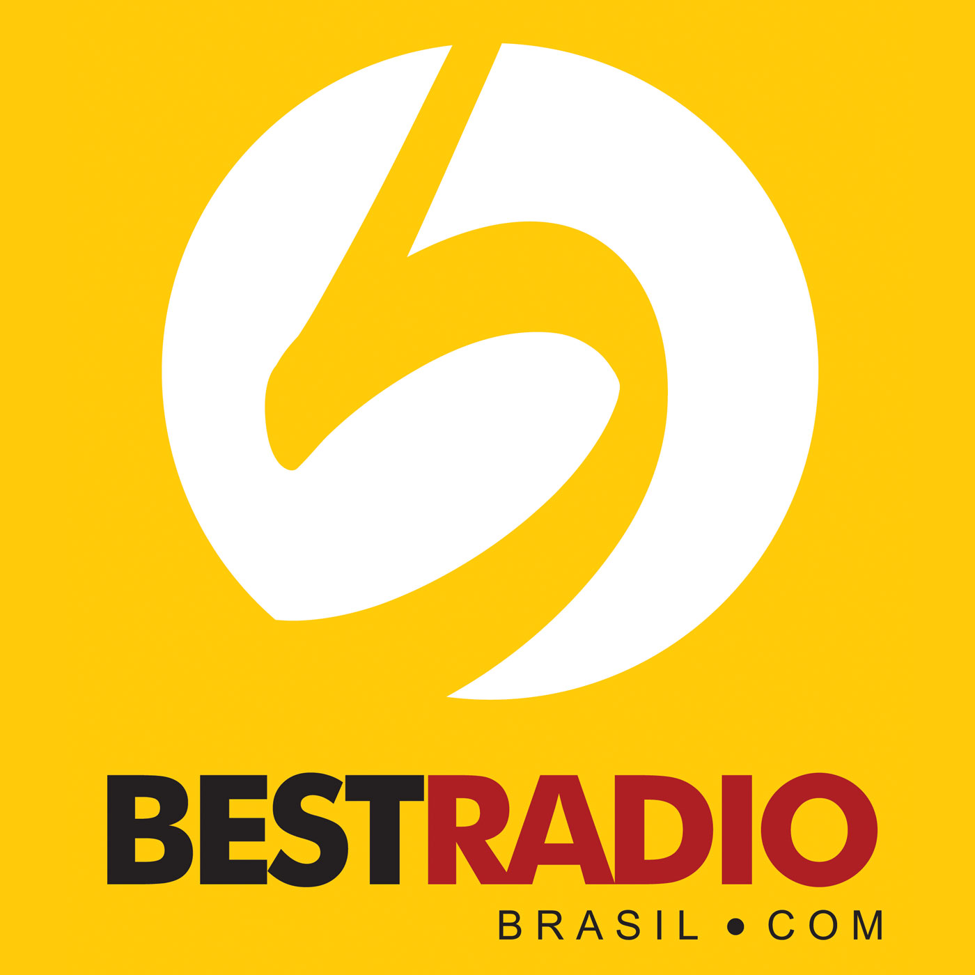 BestRadio Brasil » On Demand