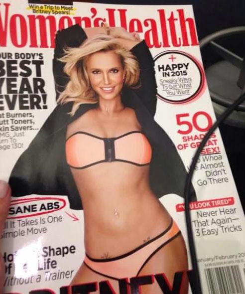 Britney-na-capa-da-Women's-Health