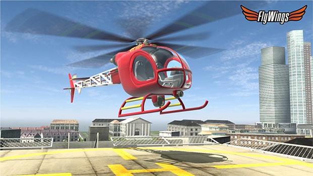 helicopter-flight-simulator-1