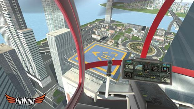 helicopter-flight-simulator-2
