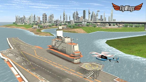 helicopter-flight-simulator-3
