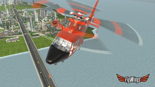 helicopter-flight-simulator-4