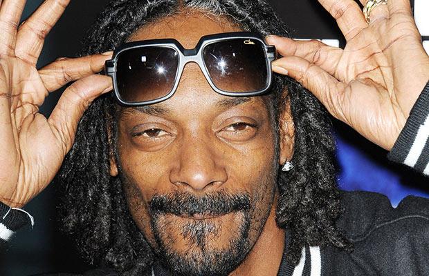 10 fatos que você não sabia sobre Snoop Dogg - BestRadio Brasil 55e80dc026cf4